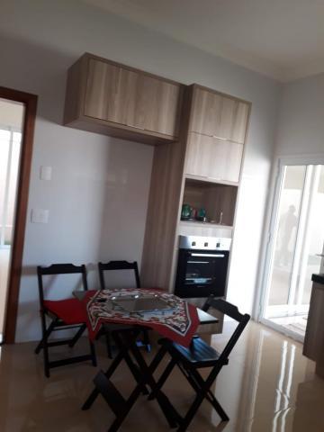 Comprar Casa / Padrão em Condomínio em Uberaba R$ 1.400.000,00 - Foto 15