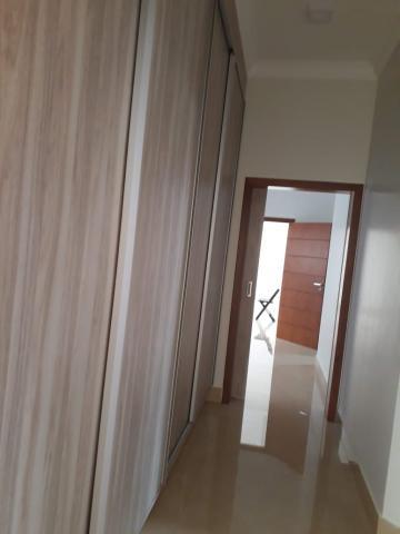 Comprar Casa / Padrão em Condomínio em Uberaba R$ 1.400.000,00 - Foto 17