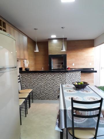 Comprar Casa / Padrão em Condomínio em Uberaba R$ 1.400.000,00 - Foto 8