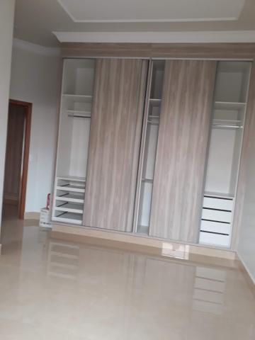 Comprar Casa / Padrão em Condomínio em Uberaba R$ 1.400.000,00 - Foto 19