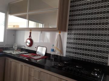 Comprar Casa / Padrão em Condomínio em Uberaba R$ 1.400.000,00 - Foto 14