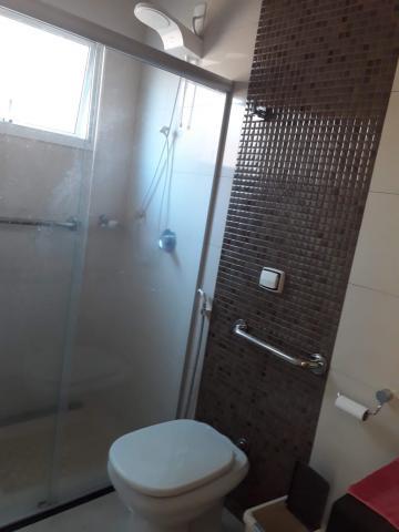 Comprar Casa / Padrão em Condomínio em Uberaba R$ 1.400.000,00 - Foto 22