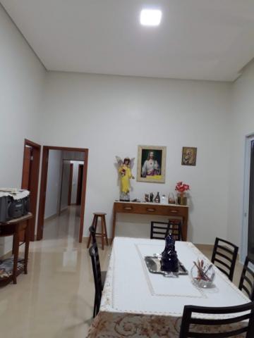 Comprar Casa / Padrão em Condomínio em Uberaba R$ 1.400.000,00 - Foto 12