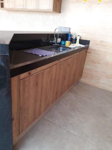 Comprar Casa / Padrão em Condomínio em Uberaba R$ 1.400.000,00 - Foto 9