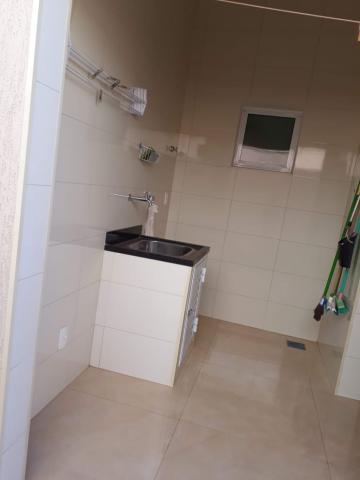 Comprar Casa / Padrão em Condomínio em Uberaba R$ 1.400.000,00 - Foto 16