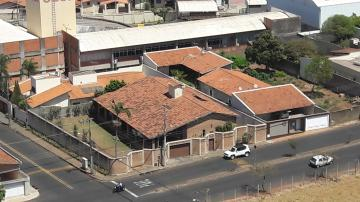 Uberaba Conjunto Frei Eugenio Casa Locacao R$ 6.000,00 5 Dormitorios 6 Vagas Area do terreno 854.00m2 Area construida 350.00m2
