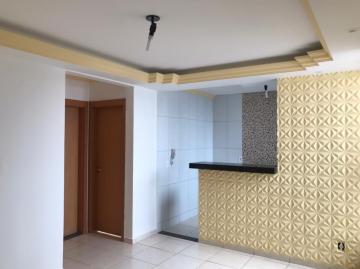 Alugar Apartamento / Padrão em Uberaba. apenas R$ 550,00