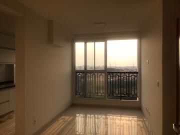 Alugar Apartamento / Padrão em Uberaba. apenas R$ 1.200,00