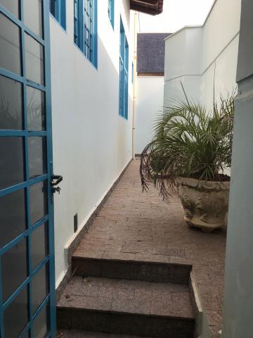 Alugar Casa / Padrão em Uberaba R$ 8.000,00 - Foto 3