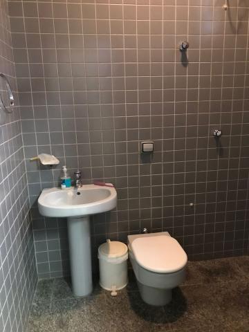 Alugar Casa / Padrão em Uberaba R$ 8.000,00 - Foto 21