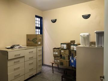 Alugar Casa / Padrão em Uberaba R$ 8.000,00 - Foto 13