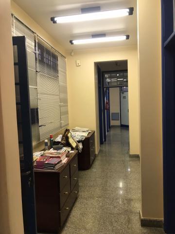 Alugar Casa / Padrão em Uberaba R$ 8.000,00 - Foto 10