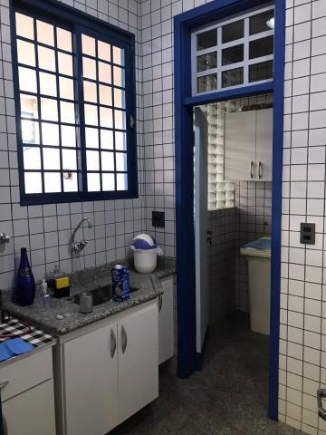 Alugar Casa / Padrão em Uberaba R$ 8.000,00 - Foto 8