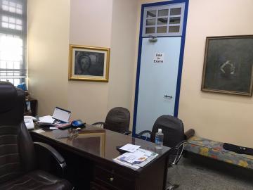 Alugar Casa / Padrão em Uberaba R$ 8.000,00 - Foto 14