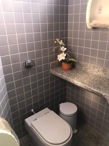 Alugar Casa / Padrão em Uberaba R$ 8.000,00 - Foto 23