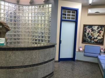 Alugar Casa / Padrão em Uberaba R$ 8.000,00 - Foto 5