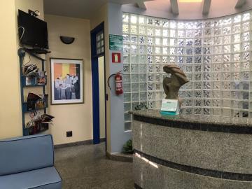 Alugar Casa / Padrão em Uberaba R$ 8.000,00 - Foto 6