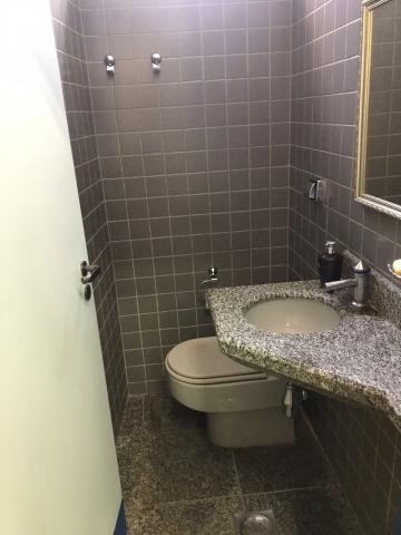Alugar Casa / Padrão em Uberaba R$ 8.000,00 - Foto 20