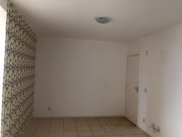 Alugar Apartamento / Padrão em Uberaba R$ 600,00 - Foto 1