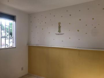 Alugar Apartamento / Padrão em Uberaba R$ 600,00 - Foto 7