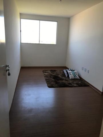 Alugar Apartamento / Padrão em Uberaba R$ 700,00 - Foto 13