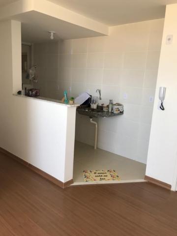Alugar Apartamento / Padrão em Uberaba R$ 700,00 - Foto 15