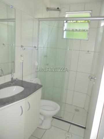 Comprar Apartamento / Padrão em Uberaba R$ 170.000,00 - Foto 5