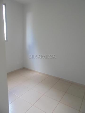 Comprar Apartamento / Padrão em Uberaba R$ 170.000,00 - Foto 8
