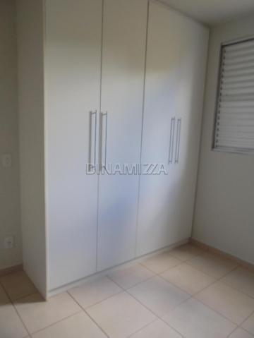Comprar Apartamento / Padrão em Uberaba R$ 125.000,00 - Foto 8
