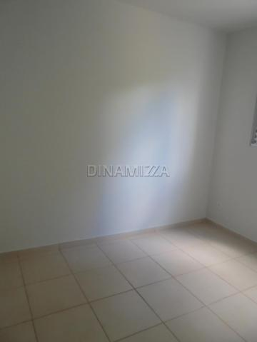 Comprar Apartamento / Padrão em Uberaba R$ 125.000,00 - Foto 7