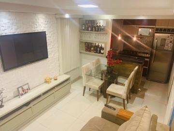 Alugar Apartamento / Padrão em Uberaba. apenas R$ 800,00