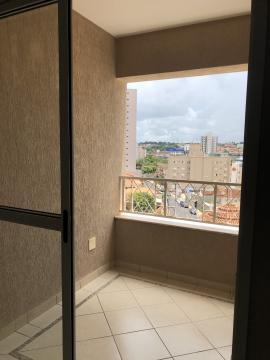 Alugar Apartamento / Padrão em Uberaba R$ 1.200,00 - Foto 6