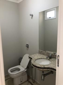 Alugar Apartamento / Padrão em Uberaba R$ 1.200,00 - Foto 16
