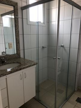 Alugar Apartamento / Padrão em Uberaba R$ 1.200,00 - Foto 19