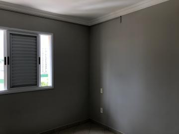 Alugar Apartamento / Padrão em Uberaba R$ 1.200,00 - Foto 14