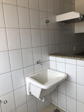 Alugar Apartamento / Padrão em Uberaba R$ 1.200,00 - Foto 10
