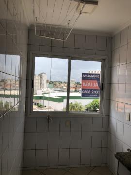 Alugar Apartamento / Padrão em Uberaba R$ 1.200,00 - Foto 11