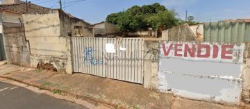 Alugar Terreno / Padrão em Uberaba. apenas R$ 340.000,00