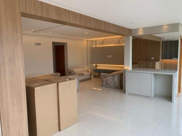 Uberaba Merces Apartamento Venda R$1.400.000,00 Condominio R$1.200,00 4 Dormitorios 3 Vagas