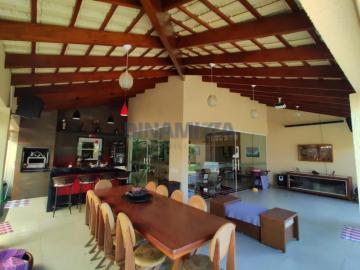 Uberaba Flamboyant Residencial Park Casa Venda R$2.000.000,00 Condominio R$1.400,00 4 Dormitorios 5 Vagas Area do terreno 792.00m2 Area construida 369.71m2