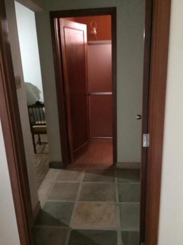 Comprar Casa / Padrão em Uberaba R$ 1.200.000,00 - Foto 4
