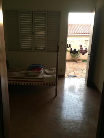 Comprar Casa / Padrão em Uberaba R$ 1.200.000,00 - Foto 8