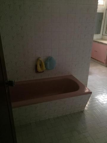 Comprar Casa / Padrão em Uberaba R$ 1.200.000,00 - Foto 11