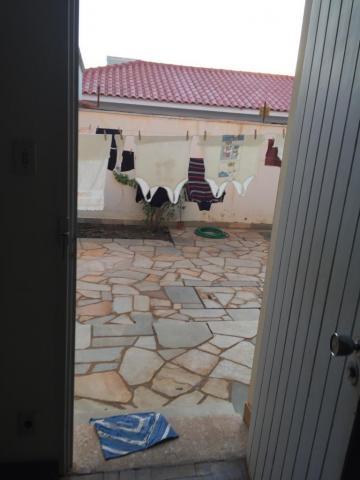 Comprar Casa / Padrão em Uberaba R$ 1.200.000,00 - Foto 3