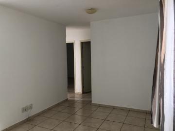 Alugar Apartamento / Padrão em Uberaba. apenas R$ 850,00