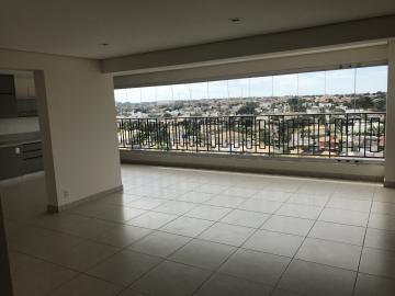 Uberaba Jardim do Lago Apartamento Venda R$1.200.000,00 Condominio R$1.100,00 4 Dormitorios 2 Vagas