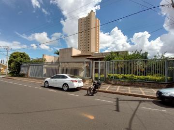 Uberaba Santa Maria Casa Locacao R$ 12.000,00 4 Dormitorios 10 Vagas Area do terreno 2036.00m2 Area construida 723.00m2
