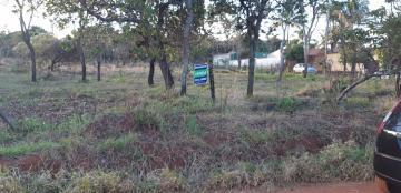 Alugar Rural / Chácara em Uberaba. apenas R$ 165.000,00
