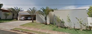 Uberaba Morada das Fontes Casa Venda R$2.300.000,00 Condominio R$300,00 3 Dormitorios 6 Vagas Area do terreno 1035.00m2 Area construida 470.00m2