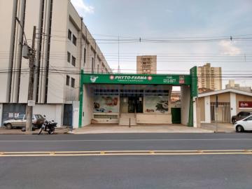 Uberaba Centro Comercial Venda R$1.200.000,00  3 Vagas Area do terreno 429.79m2 Area construida 354.72m2